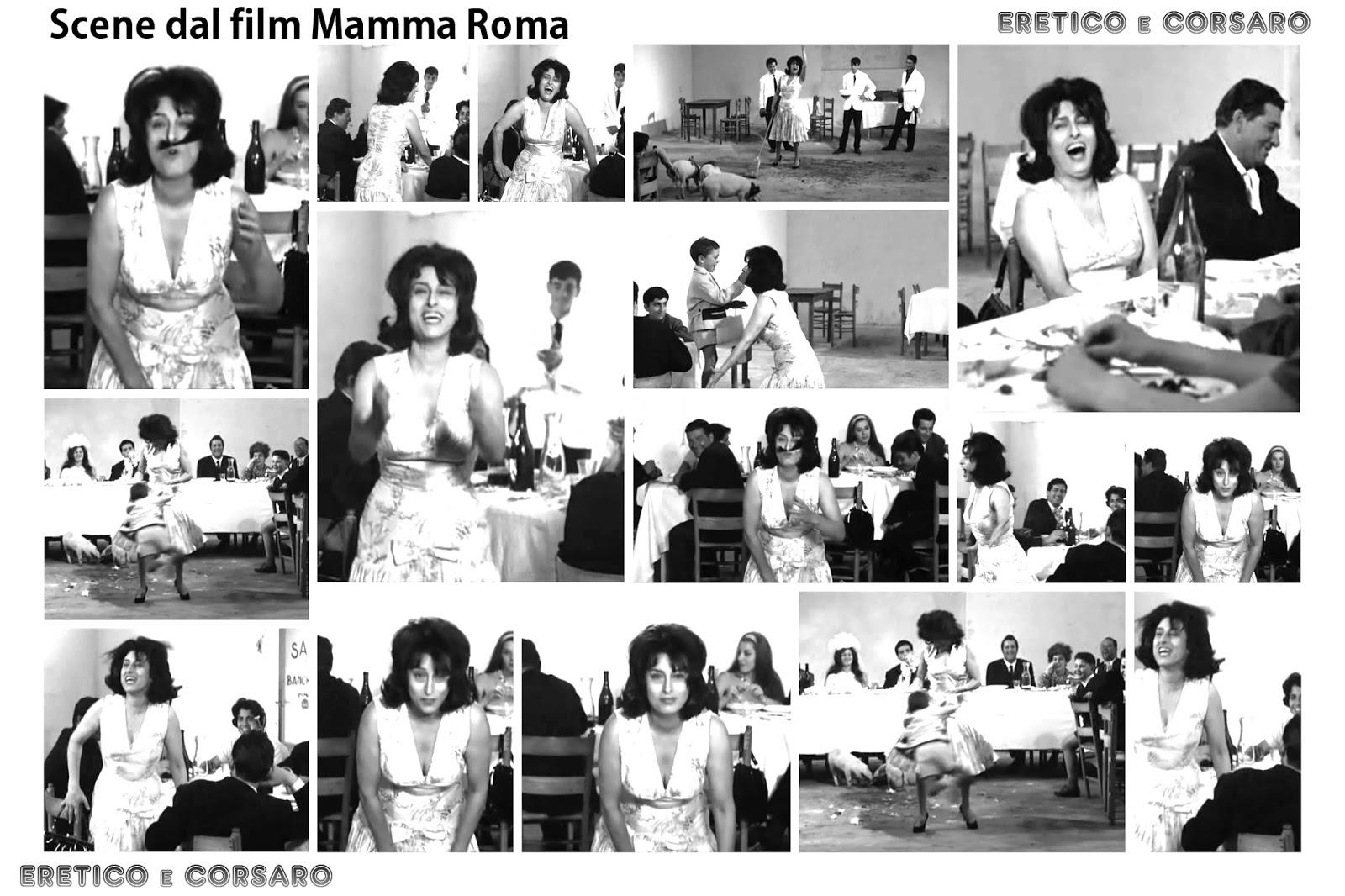 film erotico mamma prostitute roma di giorno