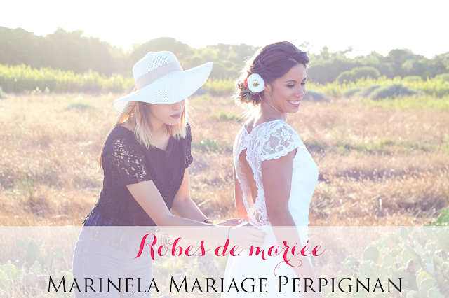 https://www.facebook.com/marinelamariage.perpignan.3?fref=mentions