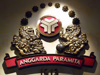 HM Sampoerna - Recruitment For Scientist | Senior Technician | Sampoerna Product Development Trainee Program August 2016