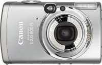 Canon IXUS 800 IS driver download Mac, Canon IXUS 800 IS driver download Windows