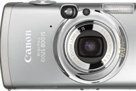 Canon IXUS 800 IS Driver Download Mac, Windows