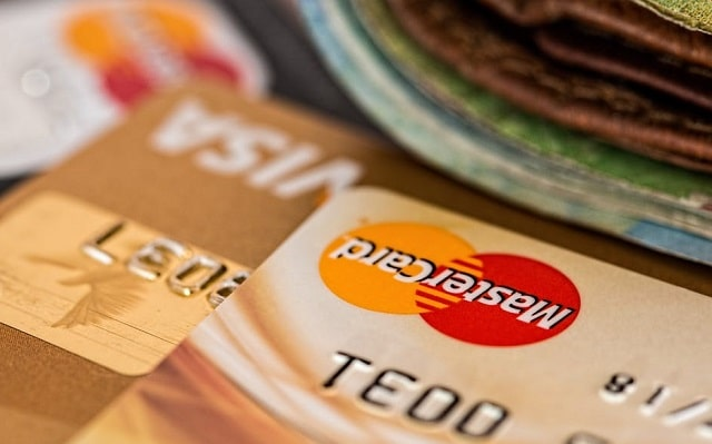 how small business reduce credit card transaction fees
