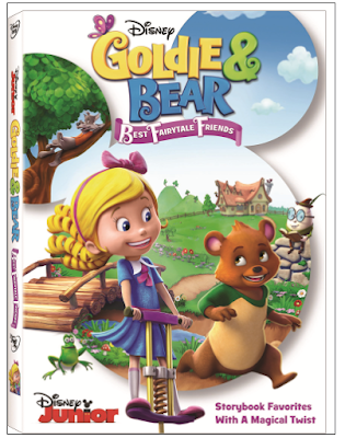 Disney_Junior_Goldie_Bear_DVD