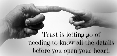 Trust Issues Quotes ~ Best Quotes and Sayings