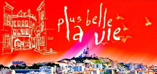 Plus belle la vie Streaming Saison 14