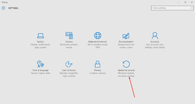 Windows 10, save data from background, restrict background data for pc, save data for computer, এবার Windows 10 Background এর অতিরিক্ত Data খরচ বাঁচান এবার Windows 10 Background এর অতিরিক্ত Data খরচ বাঁচান
