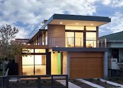 Small Homes Architecture 2016