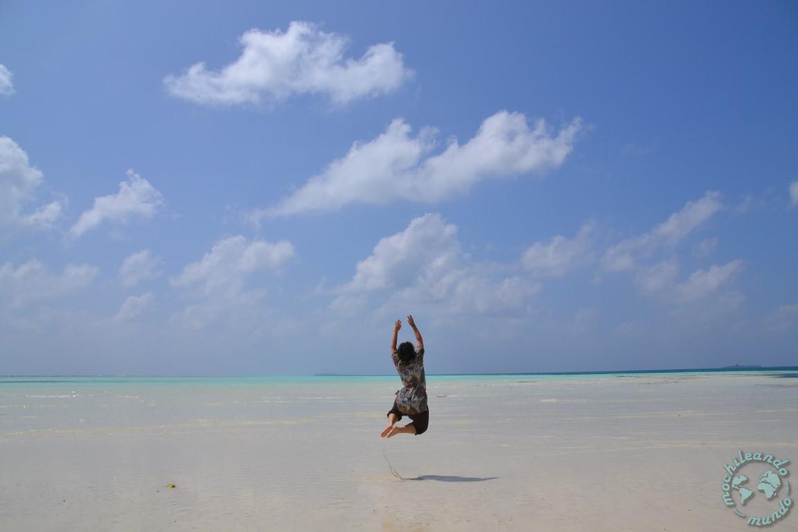 las mejores islas de maldivas cu l elegir
