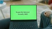 Kaspersky Internet Security 2019 Download instruction
