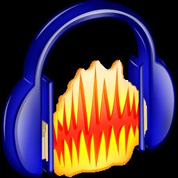Audacity. Programa Free. Grabador y Editor de sonido. ¿Cómo grabar sonido en mi PC? ¿Cómo grabar por pistas y mezclar sonidos en mi PC?