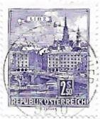 Selo Linz