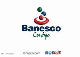 Banco_Banesco