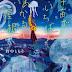 """""""THE BRIGHTEST ROOF OF THE UNIVERSE"""", LA NUEVA PELÍCULA DE MICHIHITO FUJII"""