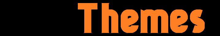 Pini Themes - #1Best BlogSpot Guide
