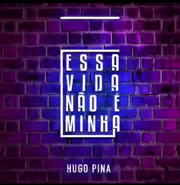 http://www.mediafire.com/file/z5jgdalgjwd9565/Hugo_Pina_-_Essa_Vida_N%25C3%25A3o_%25C3%2589_Minha_%2528Afro_Beat%2529.mp3/file