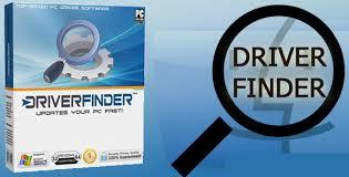 تحميل و تفعيل أقوى برنامج لتحديث تعاريف الحاسوب DriverFinder 3.6.2