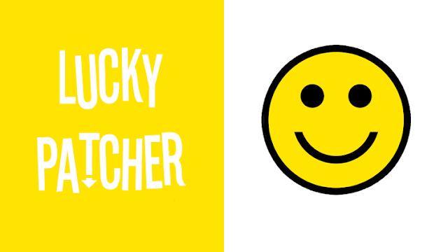 Lucky Patcher Güncel Sürüm İndir