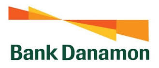 Mengenal Produk Program KTA dari Bank Danamon dan Permata