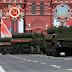 Iran Minta Dipasok Sistem Rudal S-400 Rusia, tapi Ditolak Putin