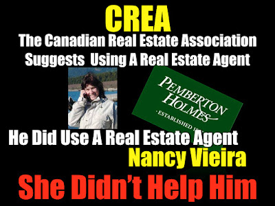 https://dogbrindlebarks.blogspot.ca/2018/02/as-crea-warns-buyer-did-use-realtor.html#.WoHtZrmWxck