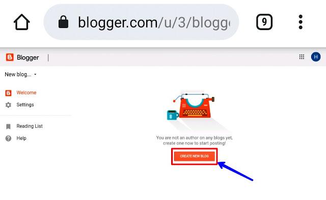 free website kaise banaye in hindi