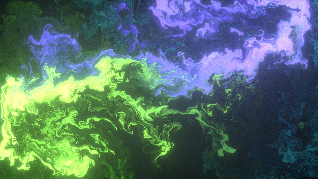 Abstract Fluid Fire Background for free - Background:92