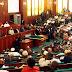 Presidency, NASS Resolve Election Budget Impasse