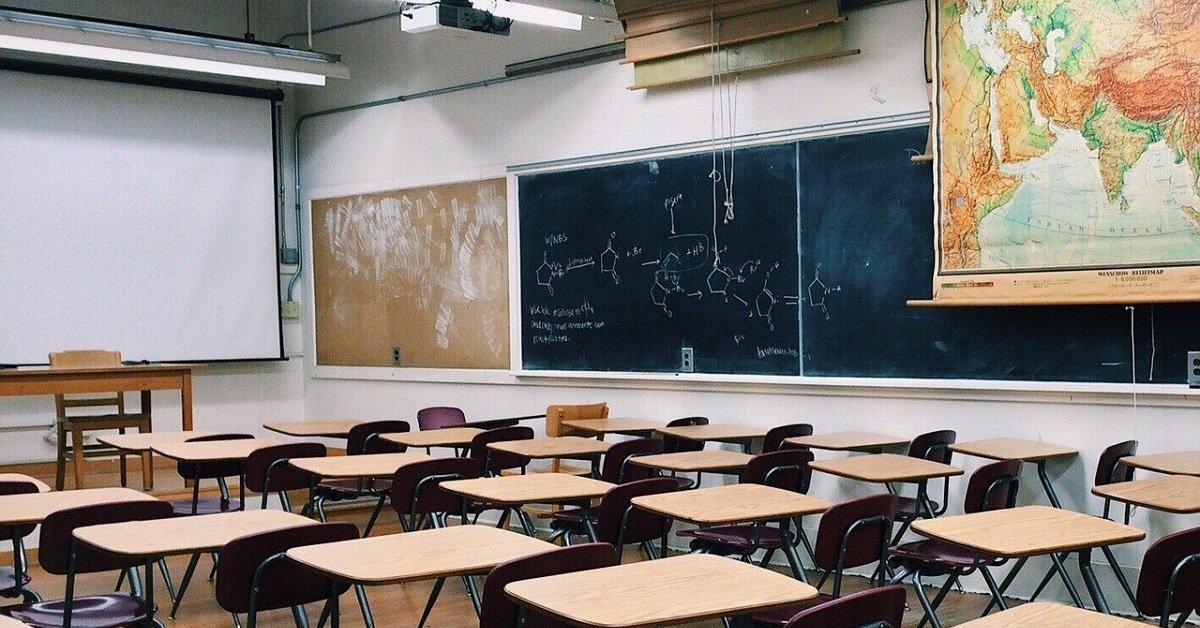 Colegios privados, públicos y universidades, a clases presenciales en Bogotá