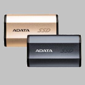 ADATA SE730H