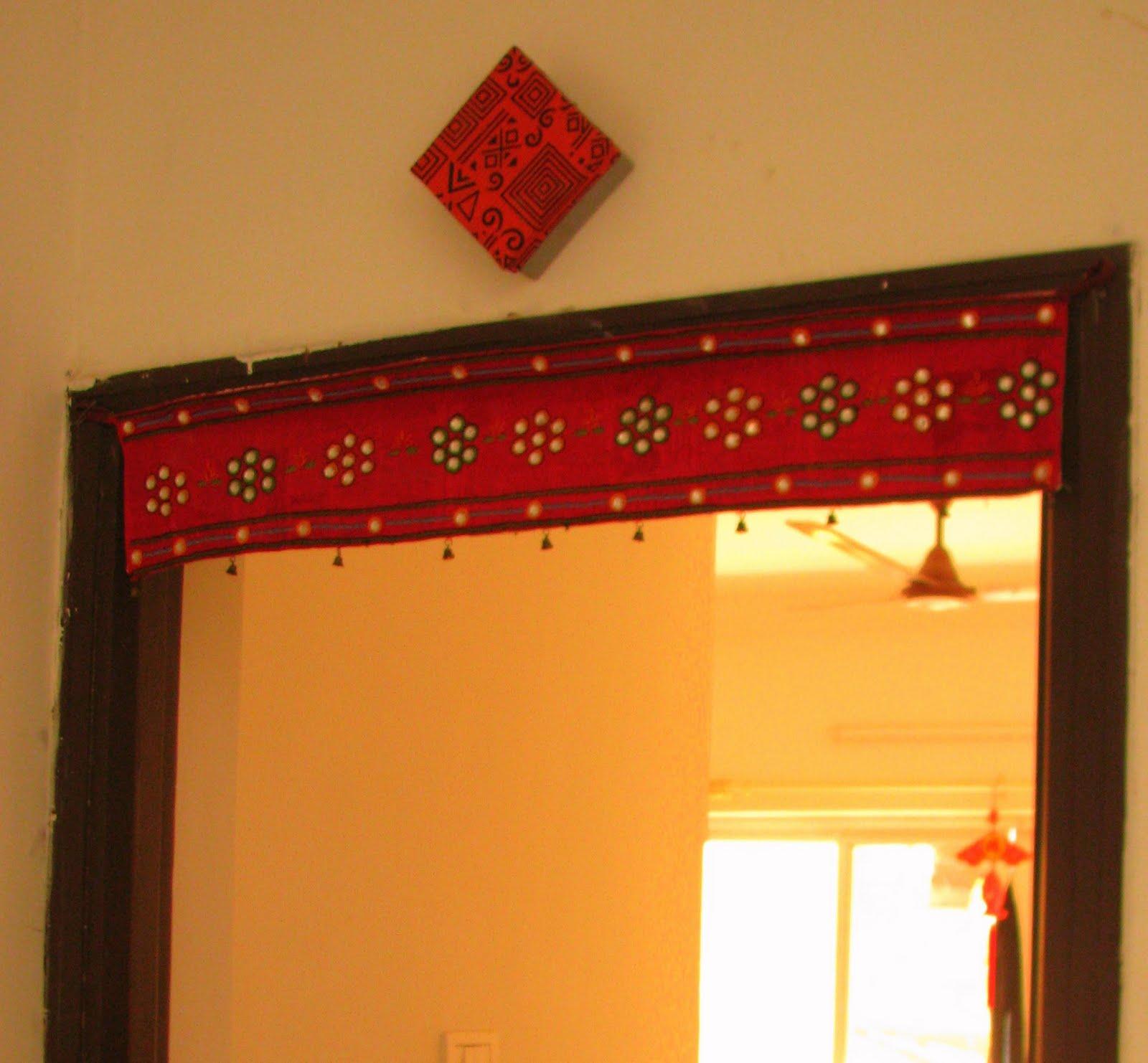 Lamp Shade 15 Minute Diy Indian Woodworking Diy Arts