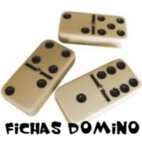 http://manualidadesreciclajes.blogspot.com.es/2017/11/manualidades-con-fichas-de-domino.html