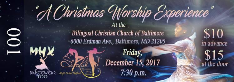 find more praise dance news at httpshishemministryblogspotcom - Christmas Praise Dance