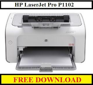 hp laserjet professional p1102 driver for windows 7 32 bit