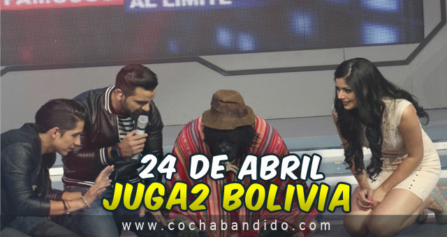 24abril-juga2-Bolivia-cochabandido-blog-video.jpg