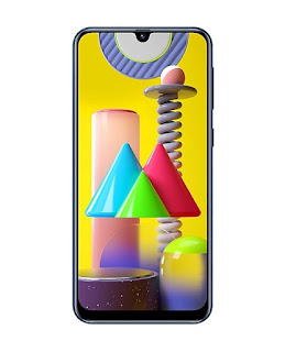 Samsung-galaxy-m31-spacification-in-hindi-2020
