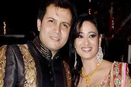 shweta-tiwari-stays-under-the-same-roof-with-husband-abhinav-kohli-even-after-domestic-violence