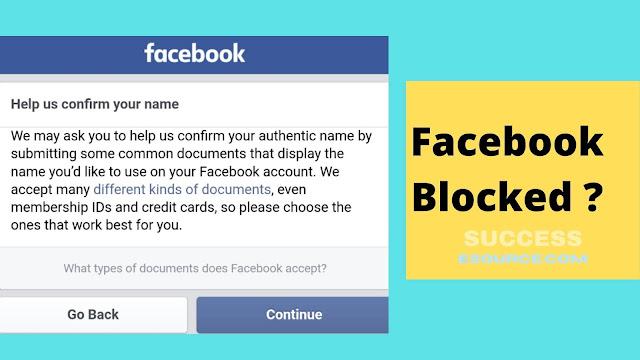 Restore-a-Facebook-Account-Blocked
