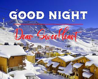 Good Night Wallpapers Download Free For Mobile Desktop11