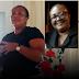 Pastora é morta a tiros durante briga de vizinhos em Feira de Santana
