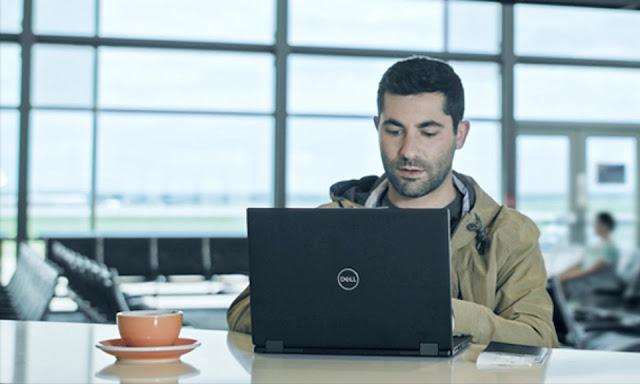 Cisco Exam Prep, Cisco Tutorials and Material, Cisco Certification, Cisco Guides