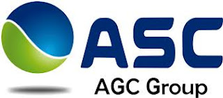 Info Loker Terbaru Cilegon Banten PT Asahimas Chemical (AGC Group)