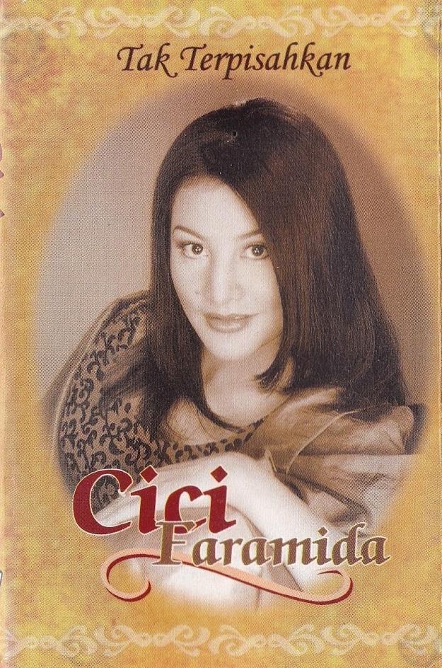 Download gratis lagu dangdut lawas rita sugiarto | Download