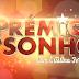 Concurso 'Prémio de Sonho' estreia brevemente na SIC (Com Promos)