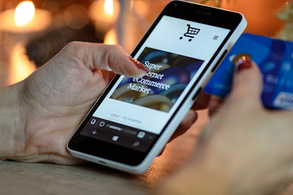 7 Cara Aktifkan Shoppe Paylater
