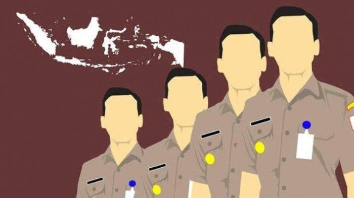 Jadwal SKB CPNS 2019 Diagendakan Usai Pelaksanaan SKD Dikdin 2020