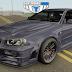MTA:SA | Nissan Skyline GTR F4
