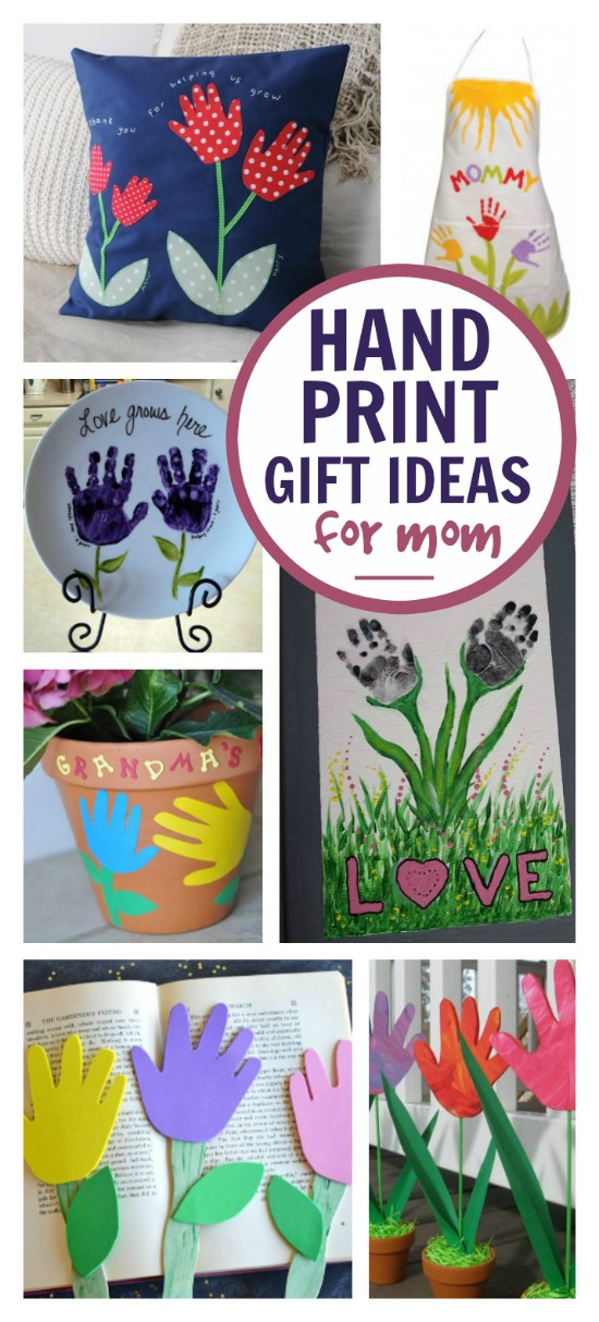 HANDPRINT FLOWER CRAFTS FOR KIDS #springcraftsforkids #handprintcrafts #handprintflowers #handprintartkids #springactivitiesforkids #flowercraftsforkids #floweractivitiesforkids #springflowercrafts #springflowers #artsandcraftsforkids #craftsforkids #activitiesforkids #kidscrafts #artsandcraftsforkids