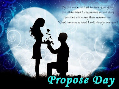 Romantic-Propose-day-Images