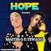 Master G ft Tswaggz_Banks _ Hope