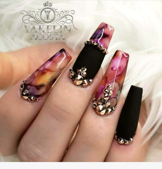 latest nail art designs gallery,2019 nail trends,summer 2019 nail colors,nail designs 2018,spring nail designs 2019,nail trends winter 2019,nails,spring nail designs and colors,latest nail art designs gallery 2019,nail art images designs,pictures nails designs,nail art images photos,nail designs pictures 2019,simple nail art images,nail art images for short nails,nail designs pictures 2019,spring 2019 nail trends,2019 nail color trends,summer 2019 nail trends,latest nail trends 2019,japanese nail trends 2019,spring nails 2019,best summer nail colors 2019,summer nails 2019,spring 2019 nail colors,nail polish trends 2019,summer nail colors 2018,summer nail designs 2019,summer nail designs 2018,spring nail designs 2018,nail designs 2018 coffin shape,nail art designs 2018,nail art design gallery,nail designs christmas,spring nail designs for tips,spring gel nails 2019,summer nail art,spring nail colors 2019,spring nail designs for short nails,nails winter 2019,nail trends 2019,nail trends spring 2019,nail trend